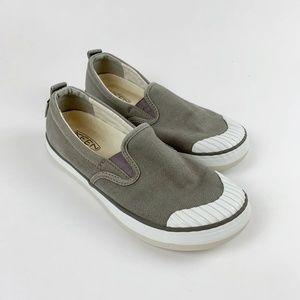Keen Elsa Slip-On Sneaker Shoes